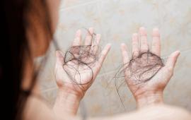 ניתוח השתלת שיער בטורקיה
