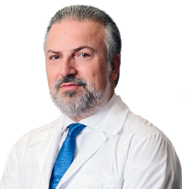 Dr. Anastasios Vekris Dr. Anastasios Vekris